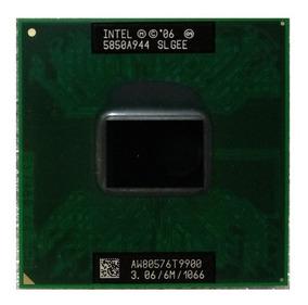 INTELR CORETM2 DUO CPU T5750 WINDOWS 10 DRIVERS DOWNLOAD