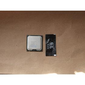 Intel Core 2 Quad - Q6600 - 2,40 Ghz 8mb - 775