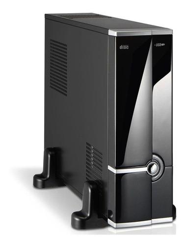 intel core 500gb