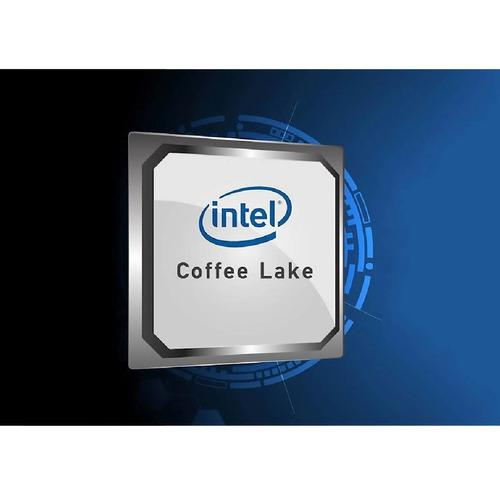 intel core computador 3green