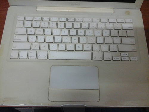 intel core duo laptop macbook
