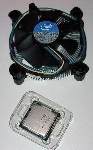intel® core i3-2100 processor