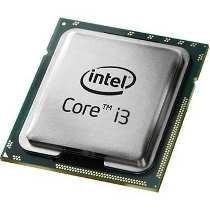 intel core i3-3250 3.5ghz 3mb s1155 55w 2 core procesador