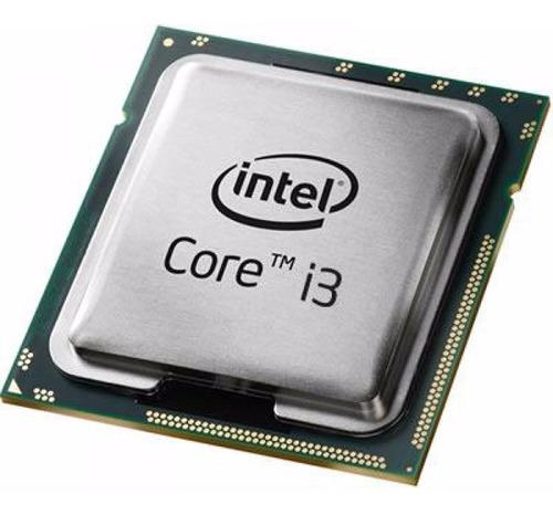 intel core i3 560 socket 1156 (barato) minas gerais