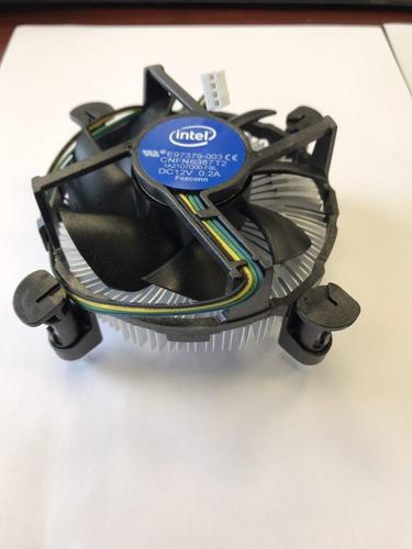 intel core i3 e97379-003 / i5 / i7 socket 1150/1155/1156 4-p
