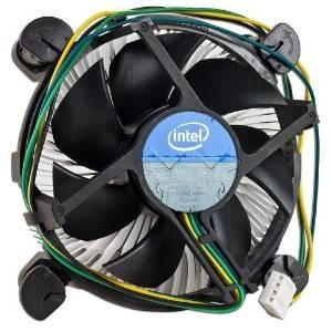 intel core i3 / i5 / i7 socket 1150/1155/1156 4 pines conect