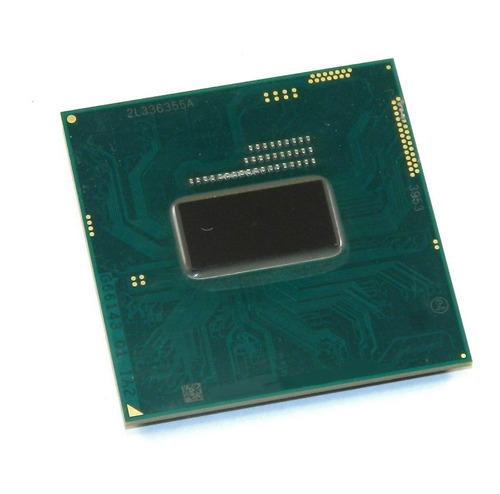 intel core i5-4200m 2.5ghz sr1ha socket g3