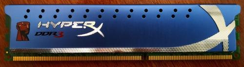 intel core i7 2600, mainboard gygabyte, 16 gb ddr3 1600