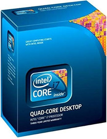 INTEL I7 2630QM TURBO BOOST DESCARGAR CONTROLADOR