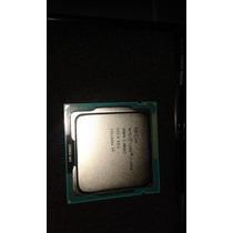 Procesador I7 3770 3.4hz