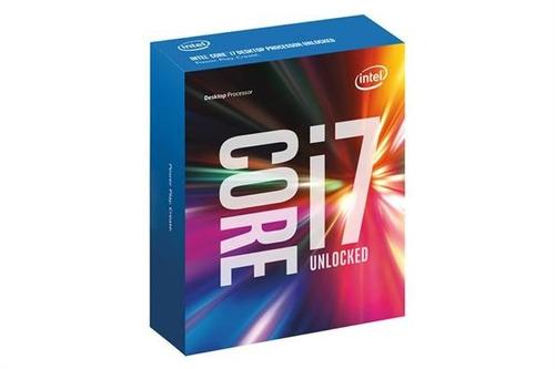 intel core i7 septima generacion 7700 600w alto rendimiento