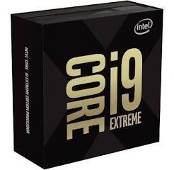 intel core i9 extreme 9980xe 18 core 3.0ghz zero envio 24h
