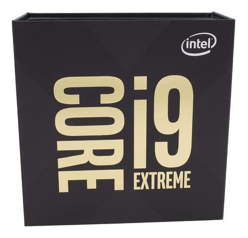 intel core i9 extreme i9 9980xe 18 core 3.0ghz lga 2066 box
