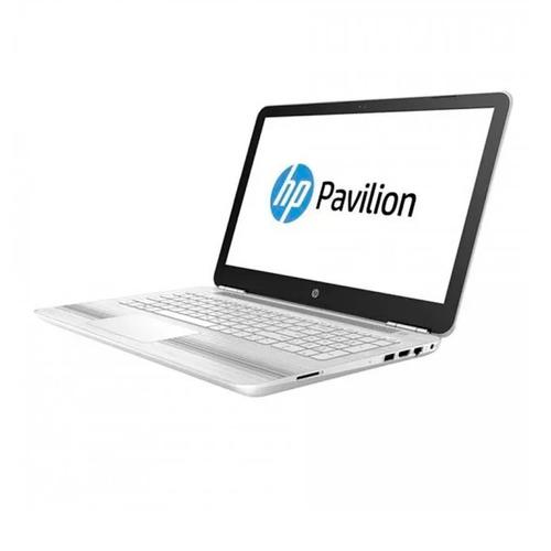intel core laptop 15.6