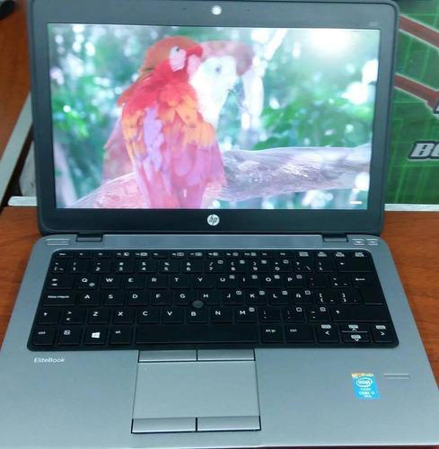 intel core laptop