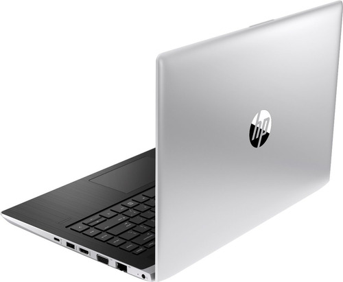 intel core laptop