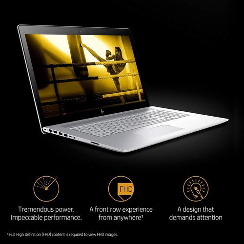 intel core laptop,