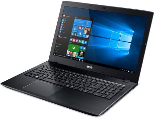 intel core laptop acer