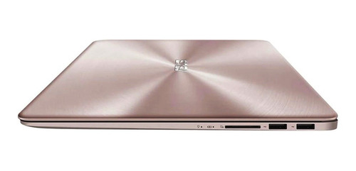 intel core laptop asus