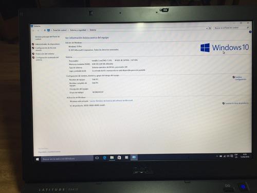 intel core laptop dell
