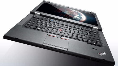 intel® core laptop lenovo