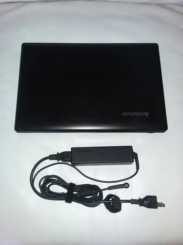 intel core laptop lenovo