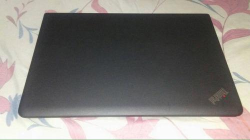 intel core lenovo laptop
