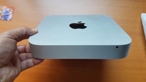 intel core mac mini
