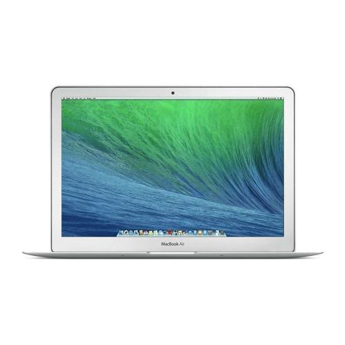intel core macbook air