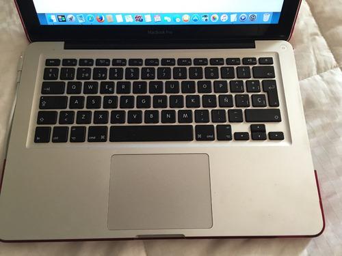 intel core macbook pro,