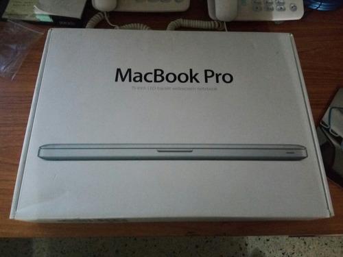 intel core macbook pro
