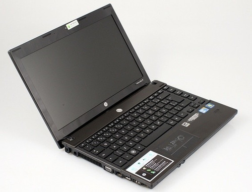 intel core notebook