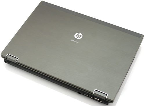 intel® core notebook