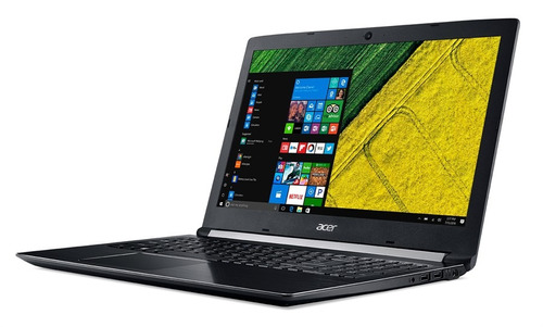 intel® core notebook acer