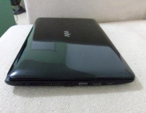 intel core notebook cce