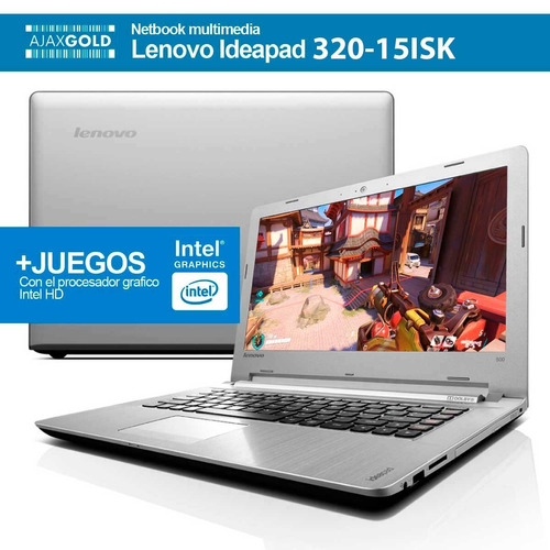 intel core notebook lenovo