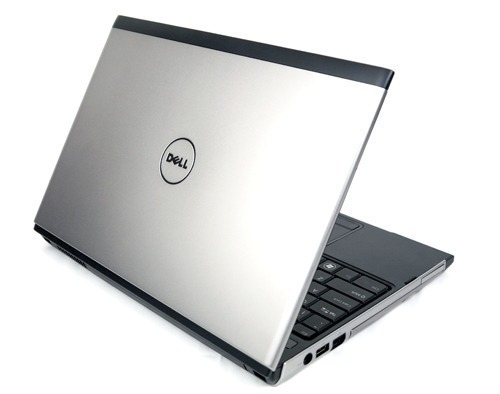 Drivers: Dell Vostro V131 Notebook Intel 6230 Bluetooth