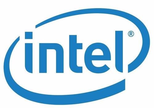 intel® core procesador