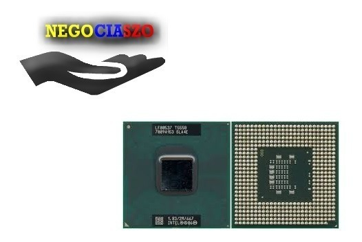 INTEL CORE 2 DUO T5550 DRIVERS DOWNLOAD (2019)
