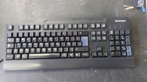 intel core2duo, computadora con