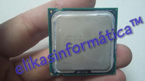 Sticker 771 to 775 - Intel Core2quad Q9550 2 83 12mb 1333 45nm Lga775 Top Gamer