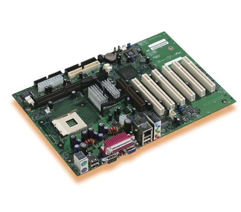 INTEL D845GBV DRIVER FOR WINDOWS 8