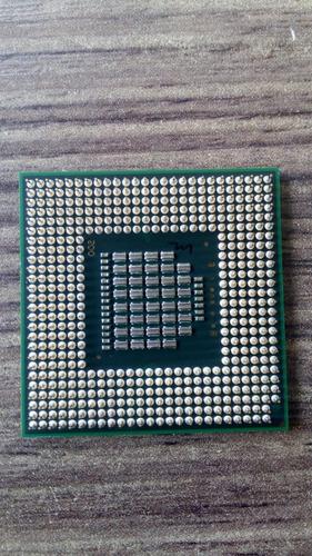 intel dual core t2450  2.00ghz 2m 533 mhz pga  945 943