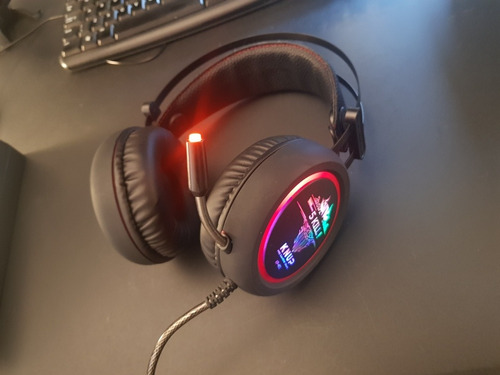 intel gamer i7 2.7 ghz 24 gb mem nvidia gtx titan + monitor