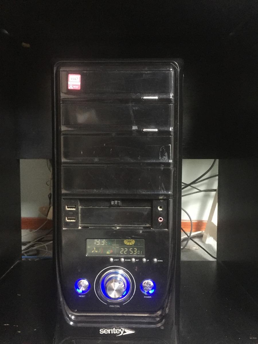 Intel Hackintosh Mac Pro I7 Ssd 128 1tb Rigido 32gb Ram - $ 20 000,00