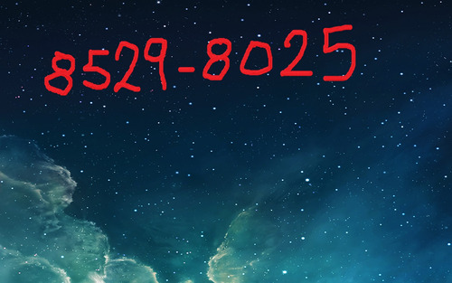 intel i3 3220   3.3 ghz  socket 1155