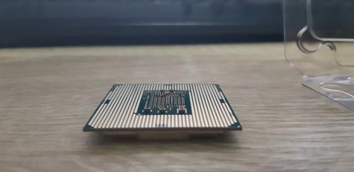intel i5-7400