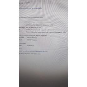 Intel I5 8400 - 8gb - Ssd 240gb - Fonte 600w - LG 22' Fullhd
