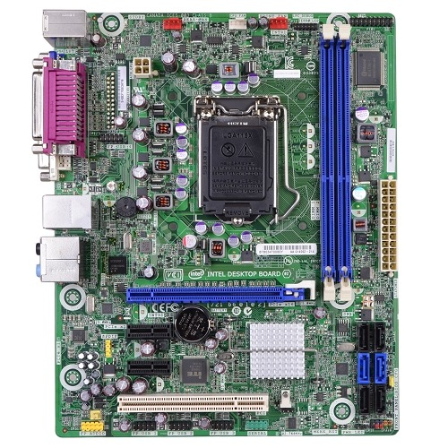 Intel DH61BE Desktop Board Iflash Drivers for Mac Download