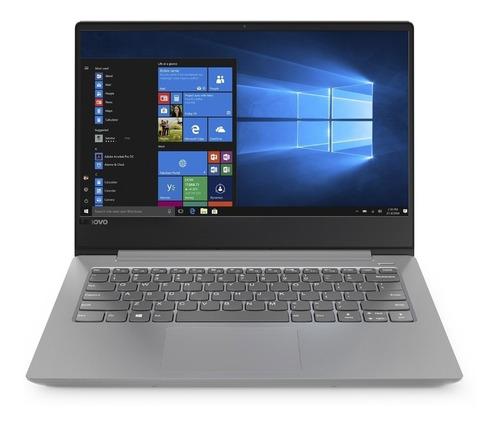 intel intel laptop lenovo